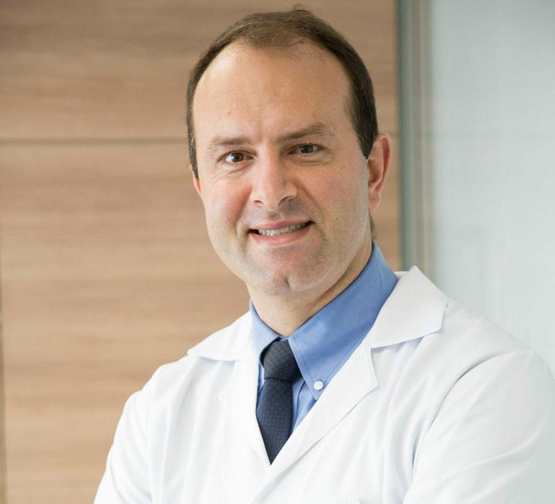 dr roberto cury